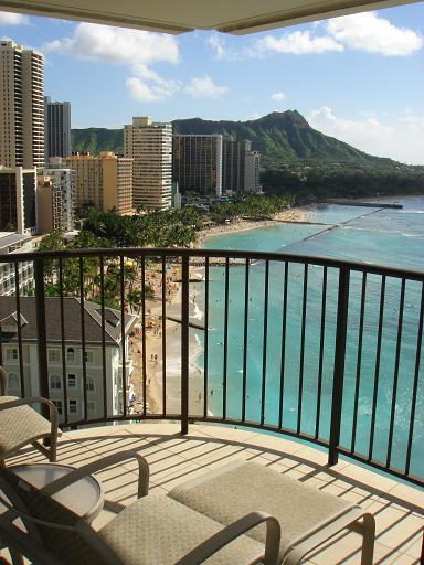 hawaii001.JPG
